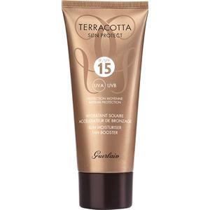 GUERLAIN - Terracotta - Terracotta Sun Protect Tan Booster