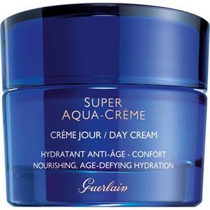 GUERLAIN - Super Aqua soin hydratant - Comfort Cream
