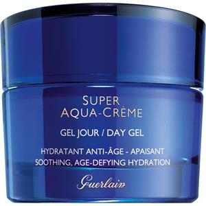 guerlain-pflege-super-aqua-feuchtigkeitspflege-gel-cream-50-ml