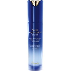 GUERLAIN - Super Aqua soin hydratant - Light Serum