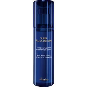 guerlain-pflege-super-aqua-feuchtigkeitspflege-lotion-150-ml
