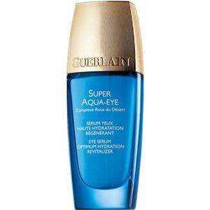 GUERLAIN - Super Aqua Feuchtigkeitspflege - Super Aqua Eye