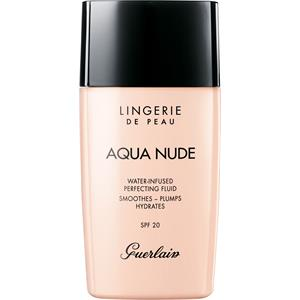 guerlain-make-up-teint-lingerie-de-peau-aqua-nude-foundation-nr-01n-30-ml