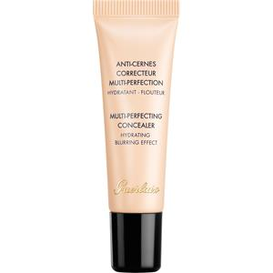 guerlain-make-up-teint-lingerie-de-peau-multi-perfecting-concealer-nr-01-clair-dore-12-ml