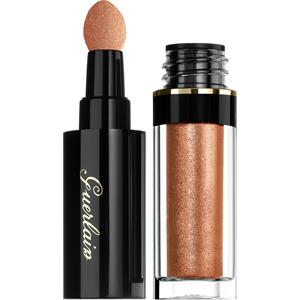 GUERLAIN - Terracotta - Eyeshadow