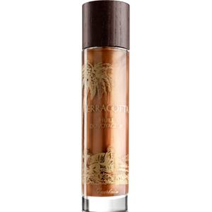 GUERLAIN - Terracotta - Tan Booster Oil