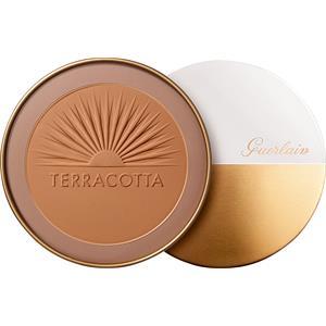 guerlain-make-up-terracotta-terracotta-powder-ultra-matt-10-g
