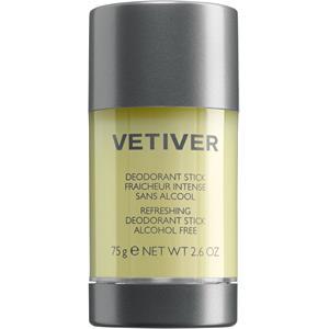 GUERLAIN - Vetiver - Deodorant Stick
