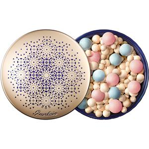 GUERLAIN - X-Mas Look 2016 - Perlede Légende Collector
