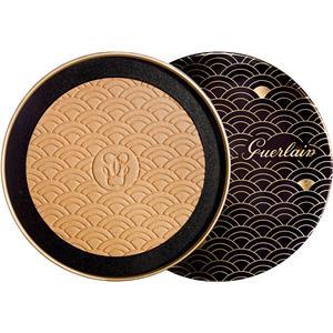 GUERLAIN - Terracotta - Terracotta Light Gold