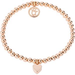 gab-ty-by-jana-ina-accessoires-armbander-armband-herz-rosegold-plattiert-kinderarmband-lange-ca-13-cm-1-stk-