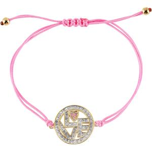 gab-ty-by-jana-ina-accessoires-armbander-armband-love-gelbgold-plattiert-1-stk-