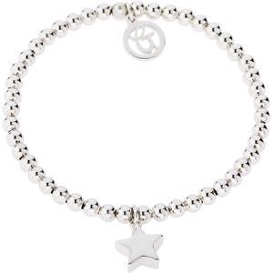 gab-ty-by-jana-ina-accessoires-armbander-armband-stern-slber-plattiert-kinderarmband-lange-ca-13-cm-1-stk-