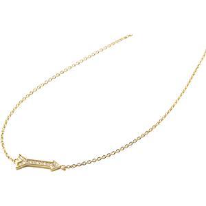 Gab & Ty by Jana Ina - Armbänder - Pfeilarmband Sterling Silber gelbgold plattiert