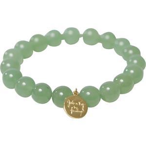 gab-ty-by-jana-ina-accessoires-armbander-strecharmband-gruner-jade-925-sterling-silber-1-stk-