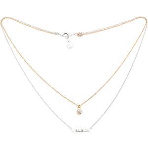 gab-ty-by-jana-ina-accessoires-halsketten-doppelreihige-halskette-credenza-silber-rosegold-plattiert-1-stk-