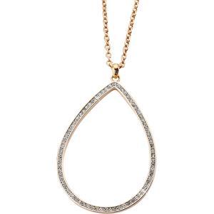 gab-ty-by-jana-ina-accessoires-halsketten-gro-er-anhanger-an-langer-kette-rosegold-plattiert-1-stk-