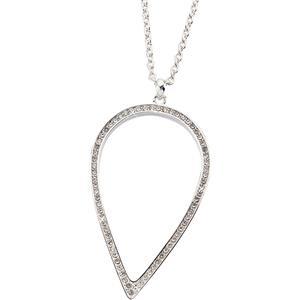 gab-ty-by-jana-ina-accessoires-halsketten-gro-er-anhanger-an-langer-kette-silber-plattiert-1-stk-