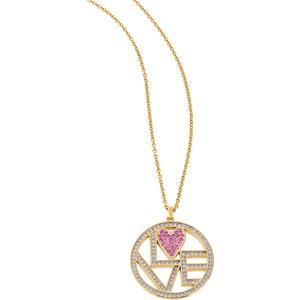 gab-ty-by-jana-ina-accessoires-halsketten-kette-love-gelbgold-plattiert-1-stk-