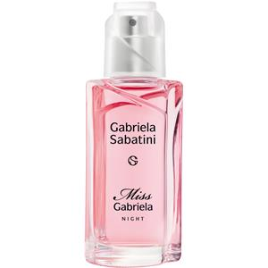 gabriela-sabatini-damendufte-miss-gabriela-night-eau-de-toilette-spray-20-ml