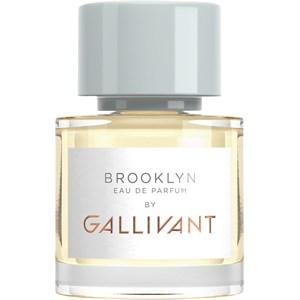 Gallivant - Brooklyn - Eau de Parfum Spray