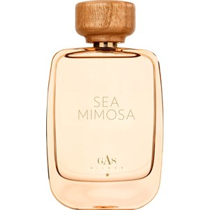 Gas Bijoux - Sea Mimosa - Eau de Parfum Spray