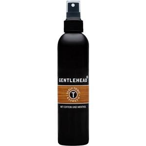 Gentlehead - Hair care - Scalp Tonic Refresh
