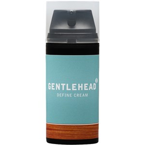 Gentlehead - Hair styling - Define Cream