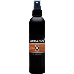 Gentlehead - Vlasový styling - Rough Sea Salt Spray
