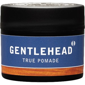 gentlehead-herrenpflege-haarstyling-true-pomade-100-ml