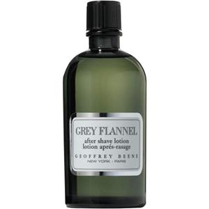 Image of Geoffrey Beene Herrendüfte Grey Flannel After Shave 120 ml