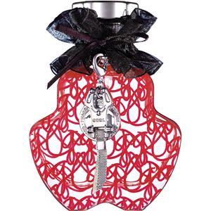 George Gina & Lucy - Collectibles - GGLovely Eau de Parfum Spray