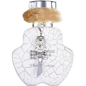 George Gina & Lucy - Collectibles - Eau de Parfum Spray