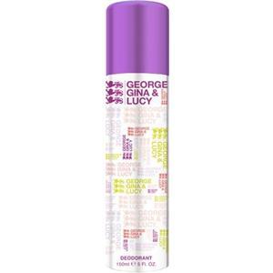 george-gina-lucy-damendufte-george-gina-lucy-deodorant-spray-150-ml