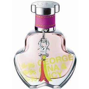 George Gina & Lucy - George Gina & Lucy - Eau de Parfum Spray