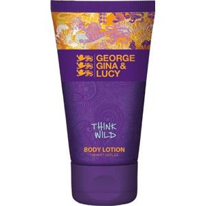 george-gina-lucy-damendufte-think-wild-body-lotion-150-ml