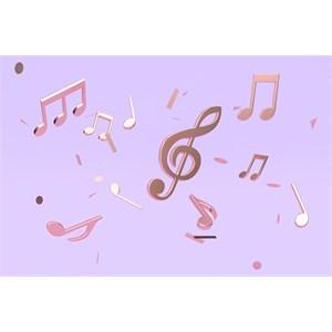 Geschenkkarten - Parfumdreams - Geschenkkarte