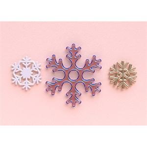 parfumdreams - Parfumdreams - Geschenkkarte