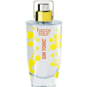 Gin Tonic - Happy Hour Women - Eau de Toilette Spray