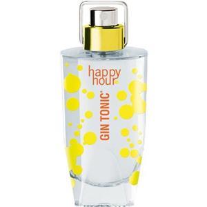 Gin Tonic - Happy Hour Women - Eau de Toilette Spray