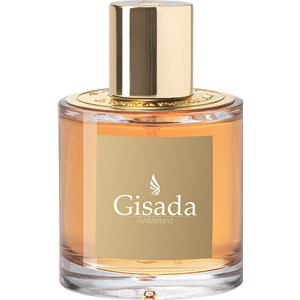Gisada - Ambassador For Women - Eau de Parfum Spray