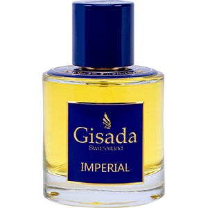 Gisada - Luxury Collection - Imperial Parfum