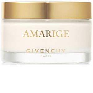 Givenchy - AMARIGE - Body Cream