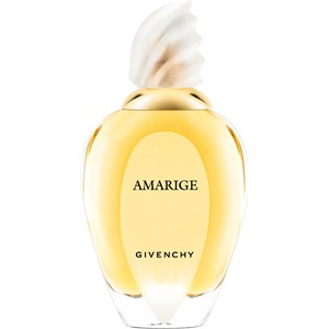 Givenchy - AMARIGE - Eau de Toilette Spray