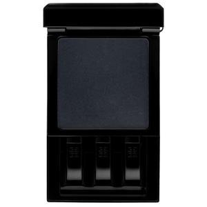 Givenchy - AUGEN MAKE-UP - L'Ombre Noir