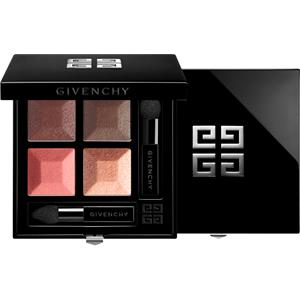 givenchy-make-up-augen-make-up-le-prisme-yeux-quatuor-nr-02-ecume-4-g