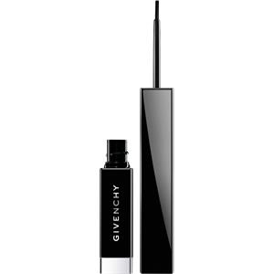 Givenchy - AUGEN MAKE-UP - Liner Vinyl