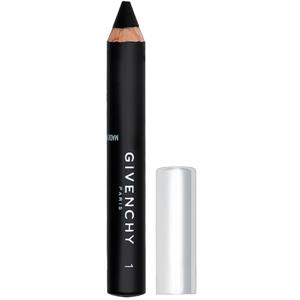 givenchy-make-up-augen-make-up-magic-kajal-nr-01-black-1-stk-