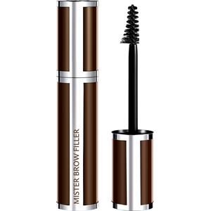 GIVENCHY - MAQUILLAGE POUR LES YEUX - Mister Brow Filler Mascara