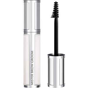 Givenchy - AUGEN MAKE-UP - Mister Brow Groom